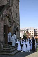Erstkommunion 2005 (2)