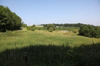 Der Keudelstein im Juli 2009