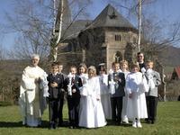 Erstkommunion 2005 (7)