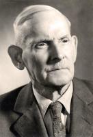 Lambert Rummel