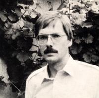 Manfred Lückert