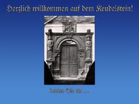 Keudelstein - Startseite (Portal)