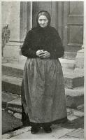 Katharina Schmidt (1843-1918)